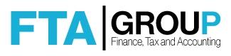 FTA Group